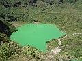 Danau Kawah Gunung Kelud - panoramio.jpg