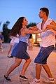 Dancing pair (2).jpg