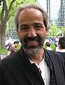 Daniel-Paillé-infobox.jpg