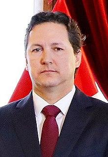 Даниэль Э. Салаверри Villa.jpg