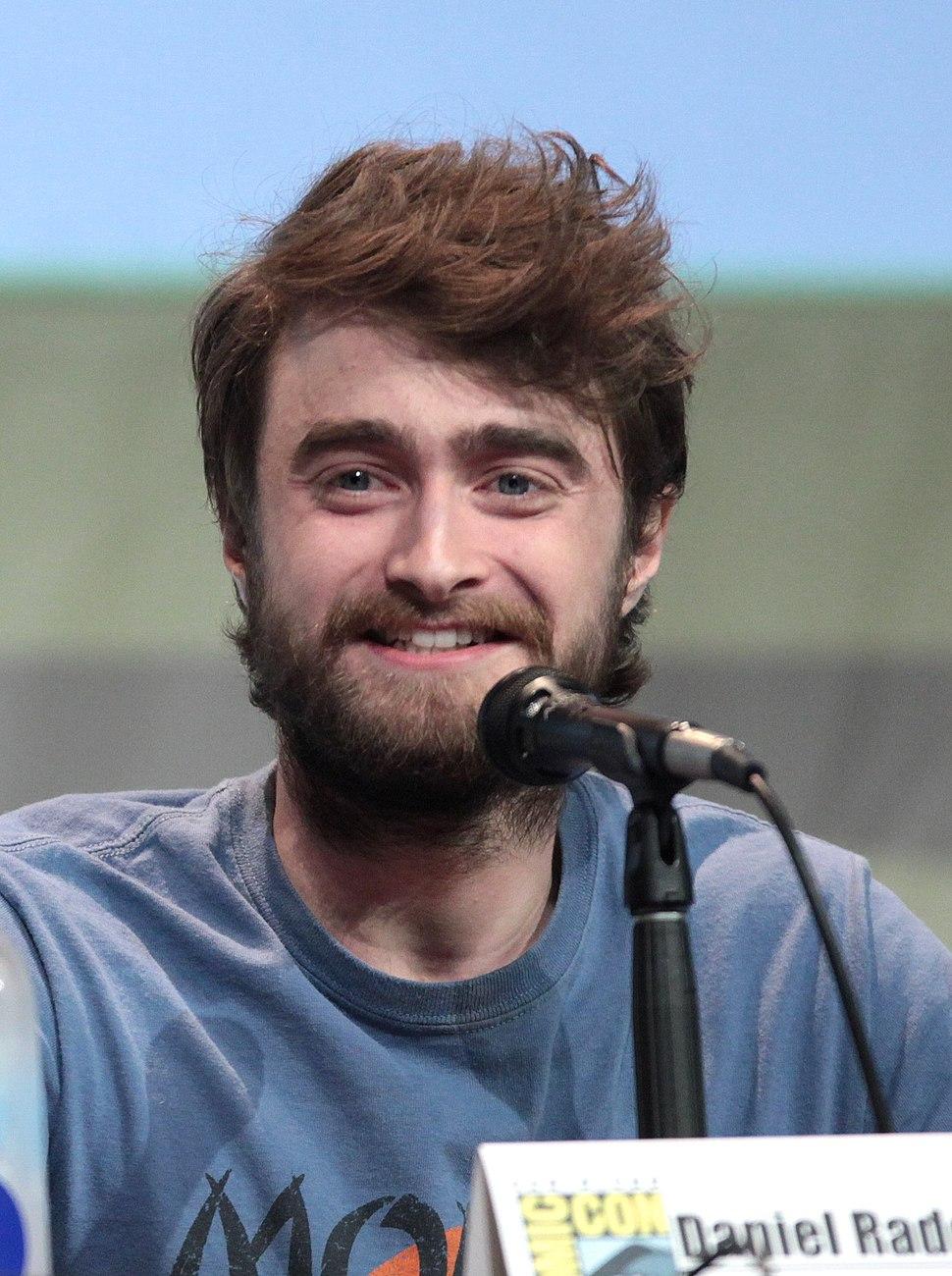 Daniel Radcliffe (19740428165)