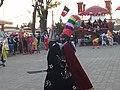 Danza de Moros y Cristianos de San Juan Totolac, Tlaxcala.jpg