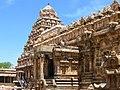 Darasuram Temple.jpg