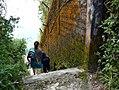 Darjeeling Steps - panoramio.jpg