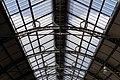 Darlington railway station MMB 17.jpg