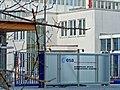 Darmstadt ESOC-Eingang.jpg