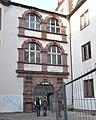 Darmstadt Schloss Höfe 03.jpg