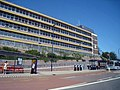 Dartford Council offices - geograph.org.uk - 1380805.jpg