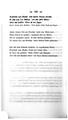 Das Heldenbuch (Simrock) III 154.png