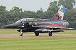 Dassault Mirage 2000N '353 - 125-AM' (35596437085).jpg