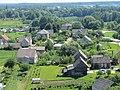 Daugai, Lithuania - panoramio (44).jpg