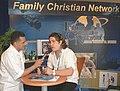 Davi Wornel (Family Christian Network).jpg