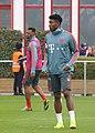 David Alaba Training 2019-04-10 FC Bayern Muenchen-2.jpg