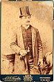 David Kawananakoa or Jonah Kuhio Kalanianaole, photograph by A. J. Taylor.jpg