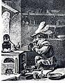 David Teniers de Oude Le plaisir des Fous.jpg