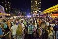 Davie Street Party 2016 (28645303165).jpg
