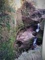 Davis Falls-Pokhara 03.jpg