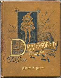 Davy-and-the-goblin-cover-1890.jpg