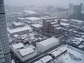 Days of snow in - panoramio.jpg