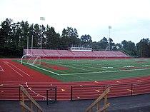 DeGol Field.jpg