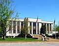 DeKalb-County-Courthouse-tn1.jpg