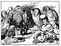 De Alice's Abenteuer im Wunderland Carroll pic 09.jpg