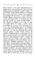 De Amerikanisches Tagebuch 044.png