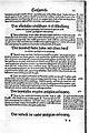 De Bambergische Halsgerichtsordnung (1531) 29.jpg