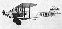 De Havilland Hercules.jpg