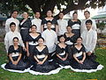 De La Salle University Chorale (Filippine).jpg