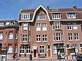 De Lairessestraat 16 Amsterdam.jpg