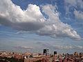 De Madrid al cielo 108.jpg