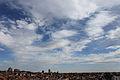 De Madrid al cielo 213.jpg