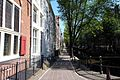 De Wallen, Amsterdam, Netherlands - panoramio (24).jpg