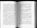 De Wilhelm Hauff Bd 3 166.png