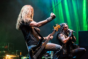 Death Angel Metal Frenzy 2018 21.jpg