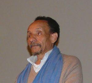 Rabhi, Pierre (1938-)