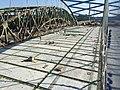 Deck of the New Whittier Bridge Northbound Span (20851269806).jpg
