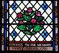 Dedication to Mary Ann Wiggan (1799971724).jpg