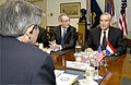 Defense.gov News Photo 040209-D-9880W-022.jpg