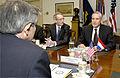 Defense.gov News Photo 040209-D-9880W-022.jpg