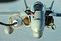 Defense.gov News Photo 081211-F-7823A-133.jpg