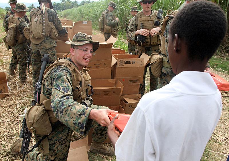 File:Defense.gov News Photo 100126-M-8605C-002.jpg