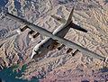 Defense.gov News Photo 991219-F-2907C-006.jpg