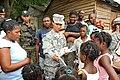 Defense.gov U.S. 228th CSH, Esperanza, Dominican Republic 110604-A-CL600-169.jpg