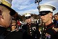 Defense.gov photo essay 060911-F-0193C-011.jpg