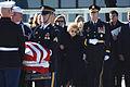 Defense.gov photo essay 070102-F-8968M-181.jpg