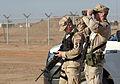 Defense.gov photo essay 070219-F-3431H-802.jpg