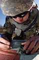 Defense.gov photo essay 070516-F-4127S-700.jpg