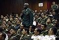 Defense.gov photo essay 070604-F-0193C-014.jpg
